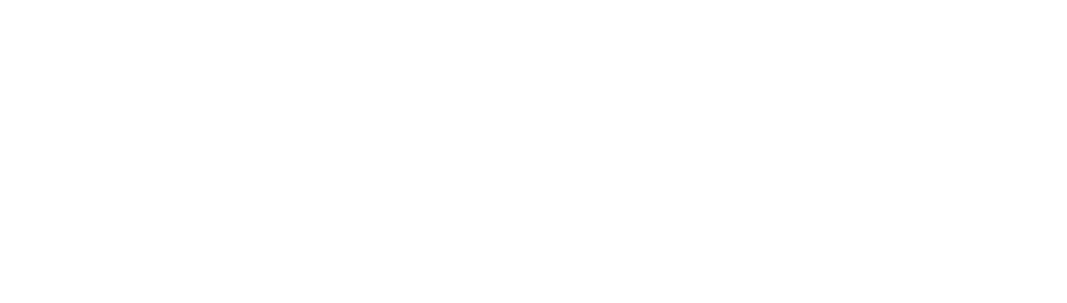 Resolve Financial Group