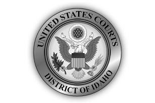 US Trustees Office