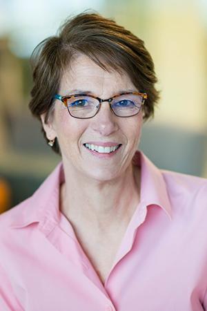 Lori   General & Administrative