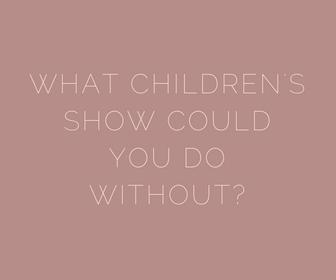 kidsshow.jpg