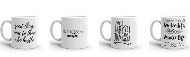 3 reasons why i love mugs so much i decided to sell them awkward