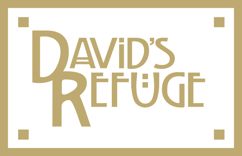 David'sRefuge.jpg