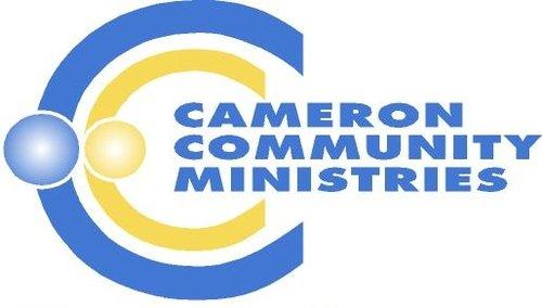 CCM_Logo_best.jpg