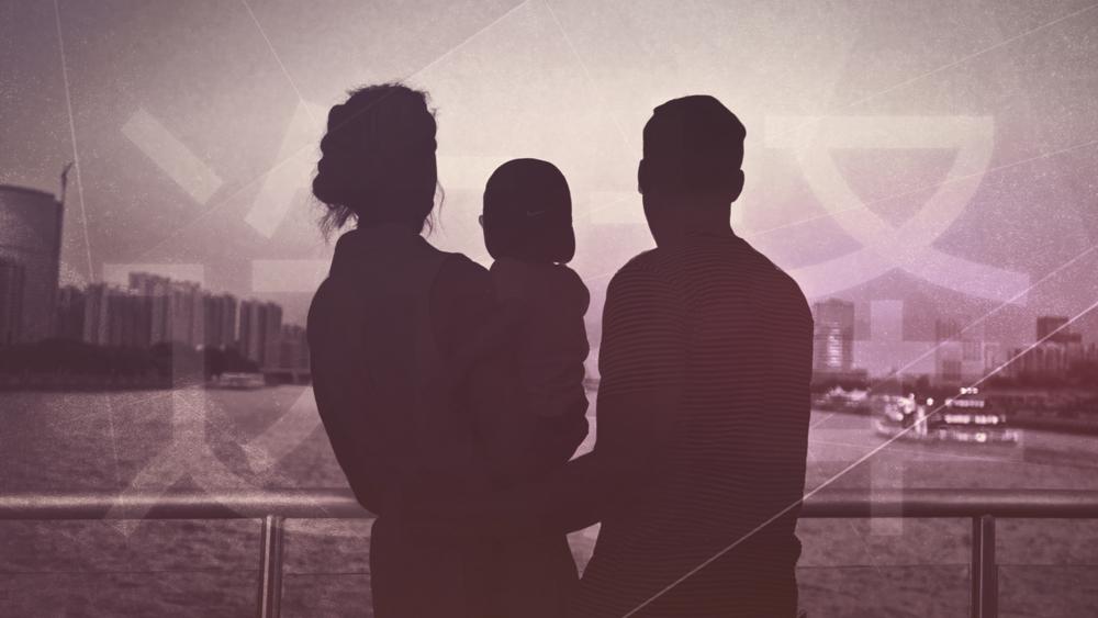 Explore Adoption -