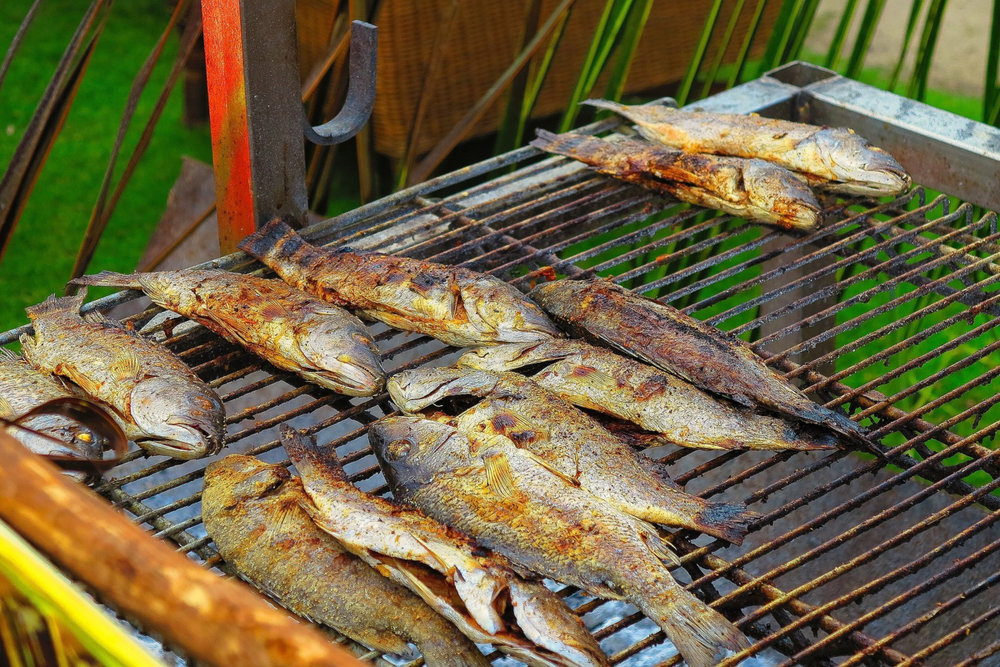 VK Africa Grilled Fishes.jpg