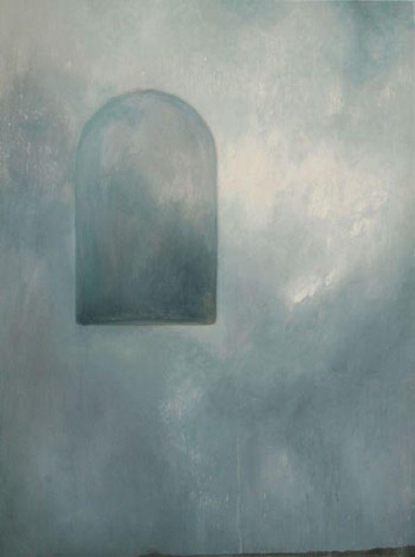 Verlorenvlei (2007)
