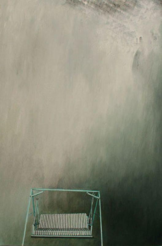 Sanctum I (2007)