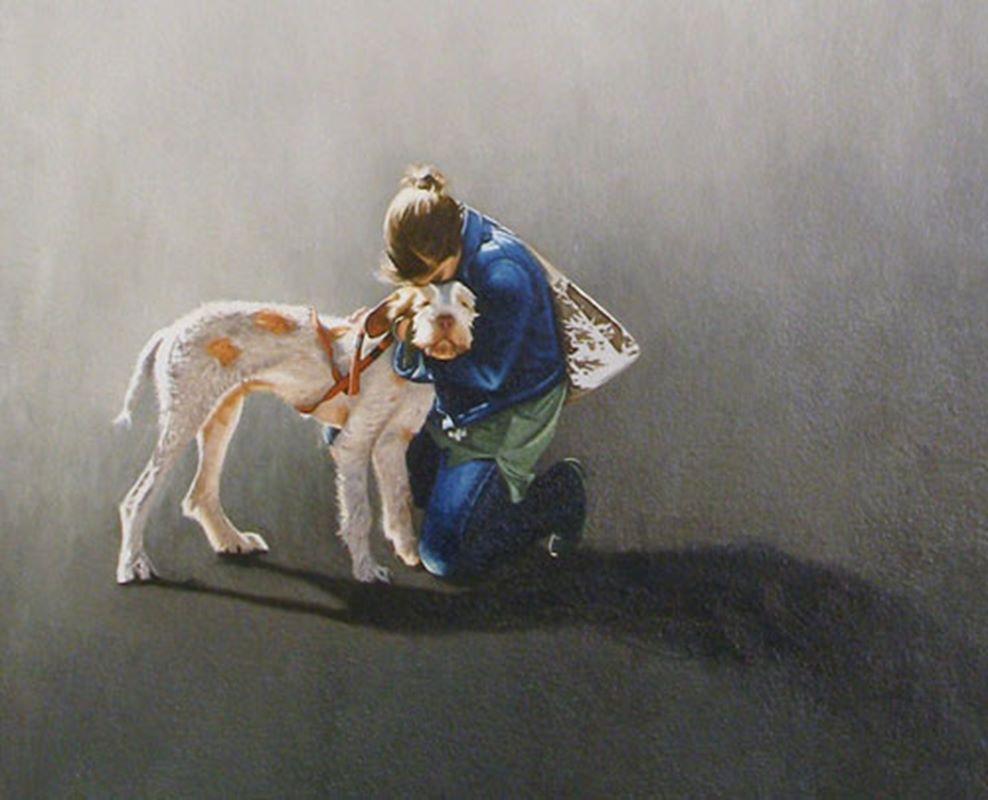 Babyangelface (2009) - Detail