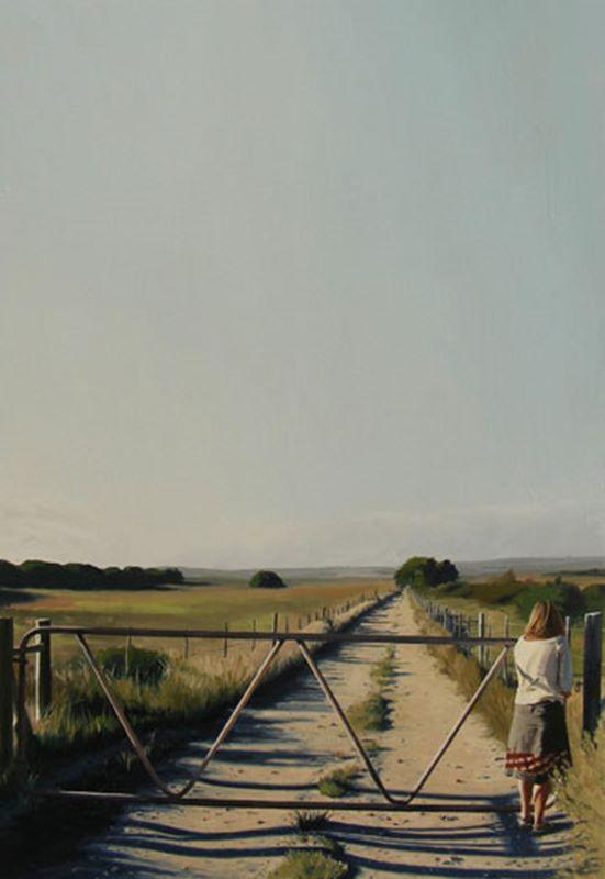 Heartland (2009)