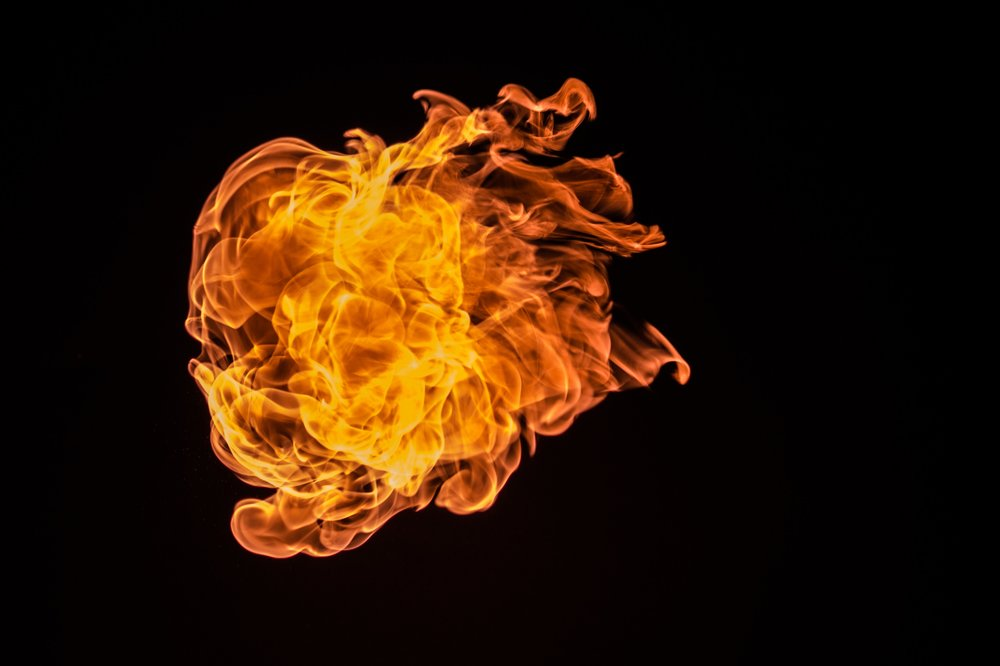 explosion-fire-flame-9328.jpg