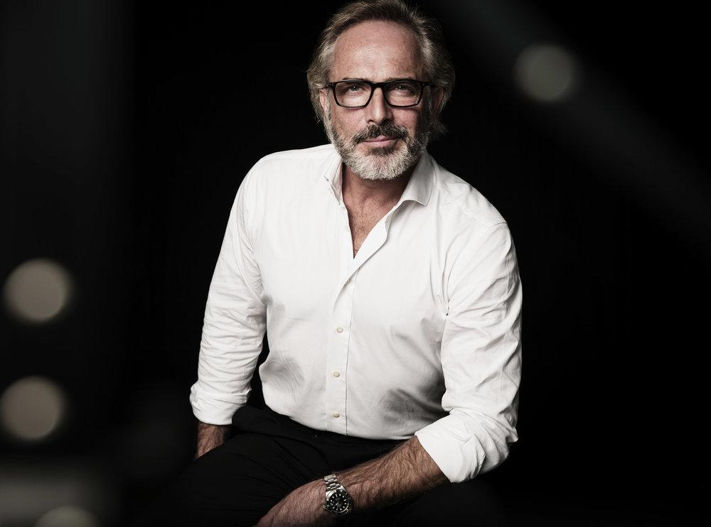 Jörg Steinmann25.jpg