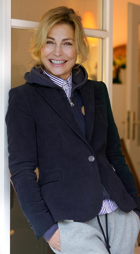 JudithPetz3.jpg