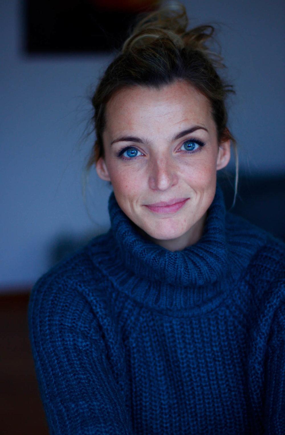 DeborahMüller55.jpg