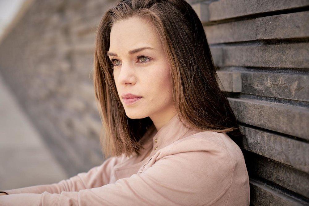 Profilbild von Ines für Lookbook