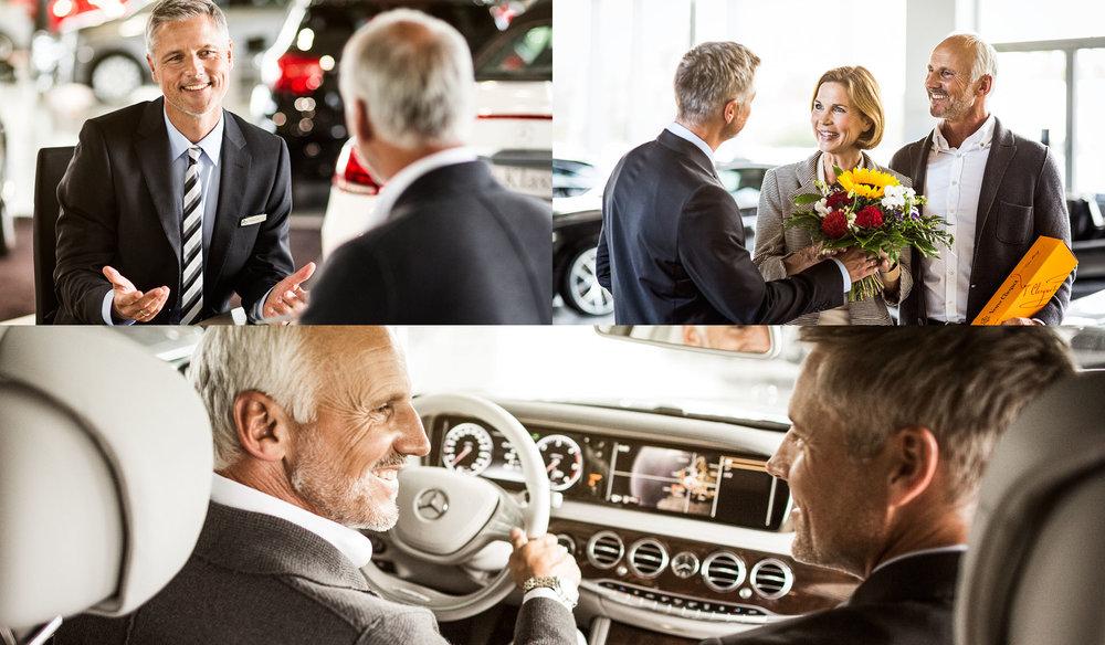 Foto: alexanderfischer.com Kunde: Daimler AG