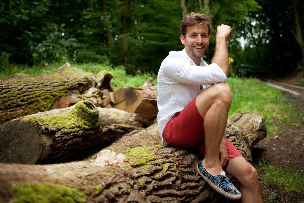 TobiasNaumann26.jpg