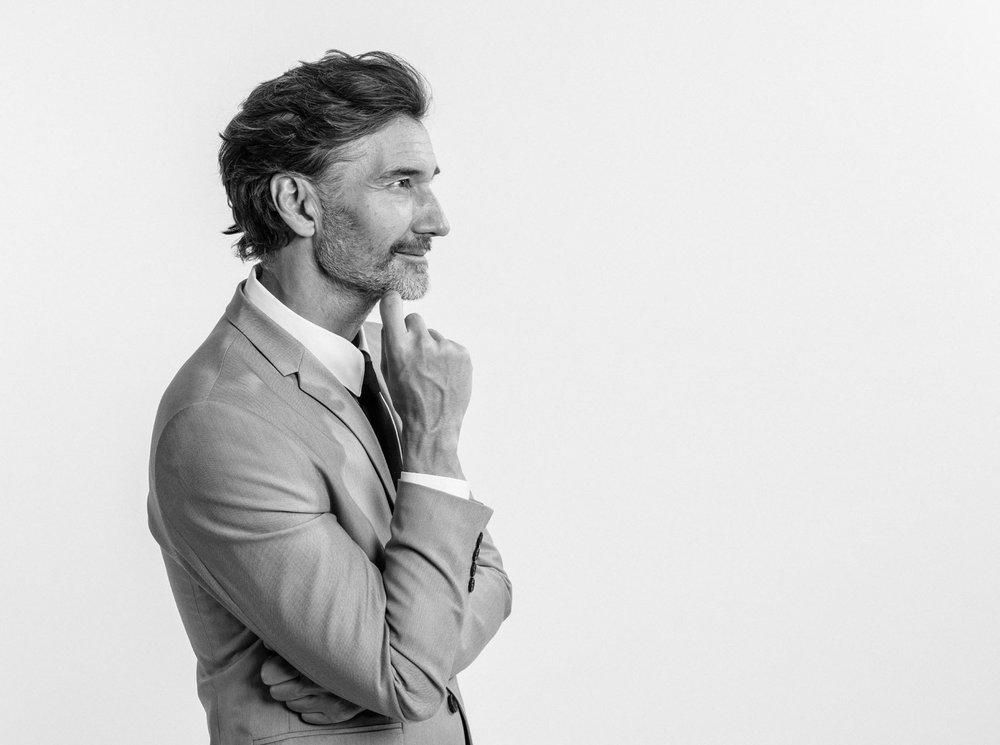RafaelHofmann30.jpg