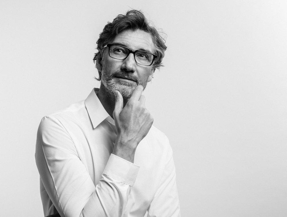 RafaelHofmann36.jpg