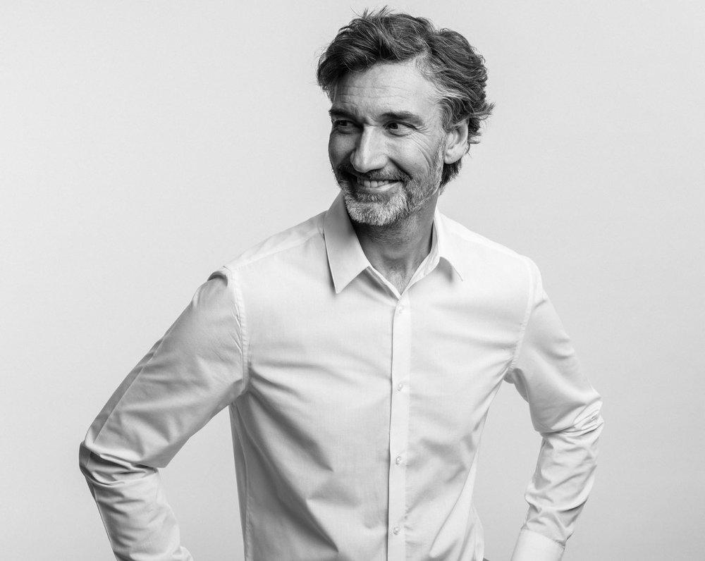 RafaelHofmann41.jpg