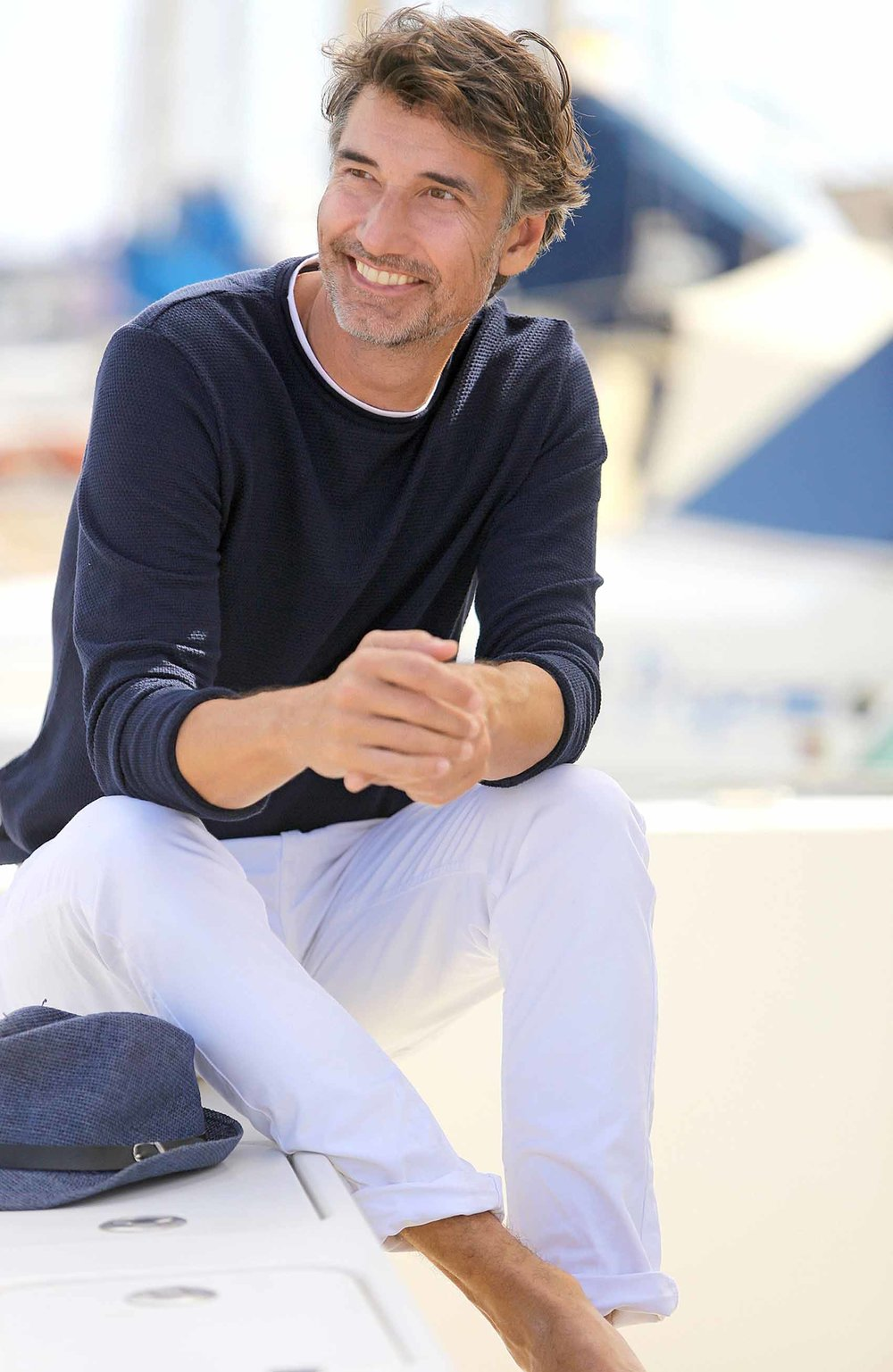 RafaelHofmann45.jpg
