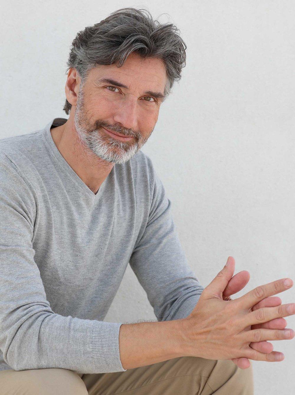 RafaelHofmann50.jpg