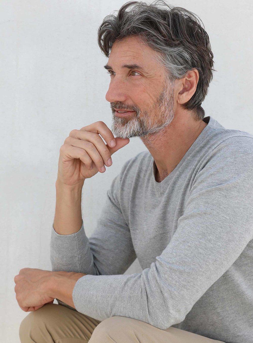RafaelHofmann49.jpg