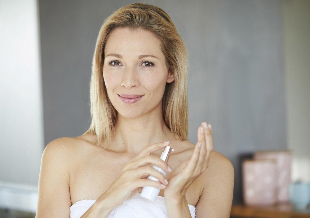 Daniela Jurgens02.jpg