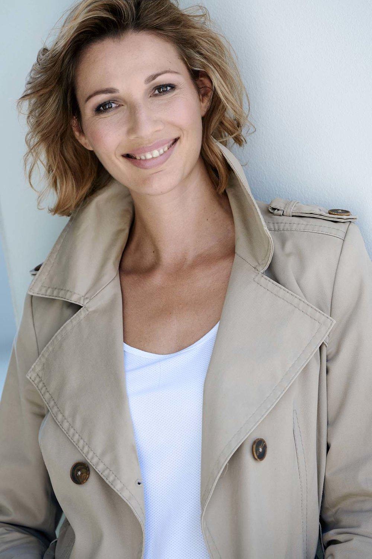 Daniela Jurgens62.jpg