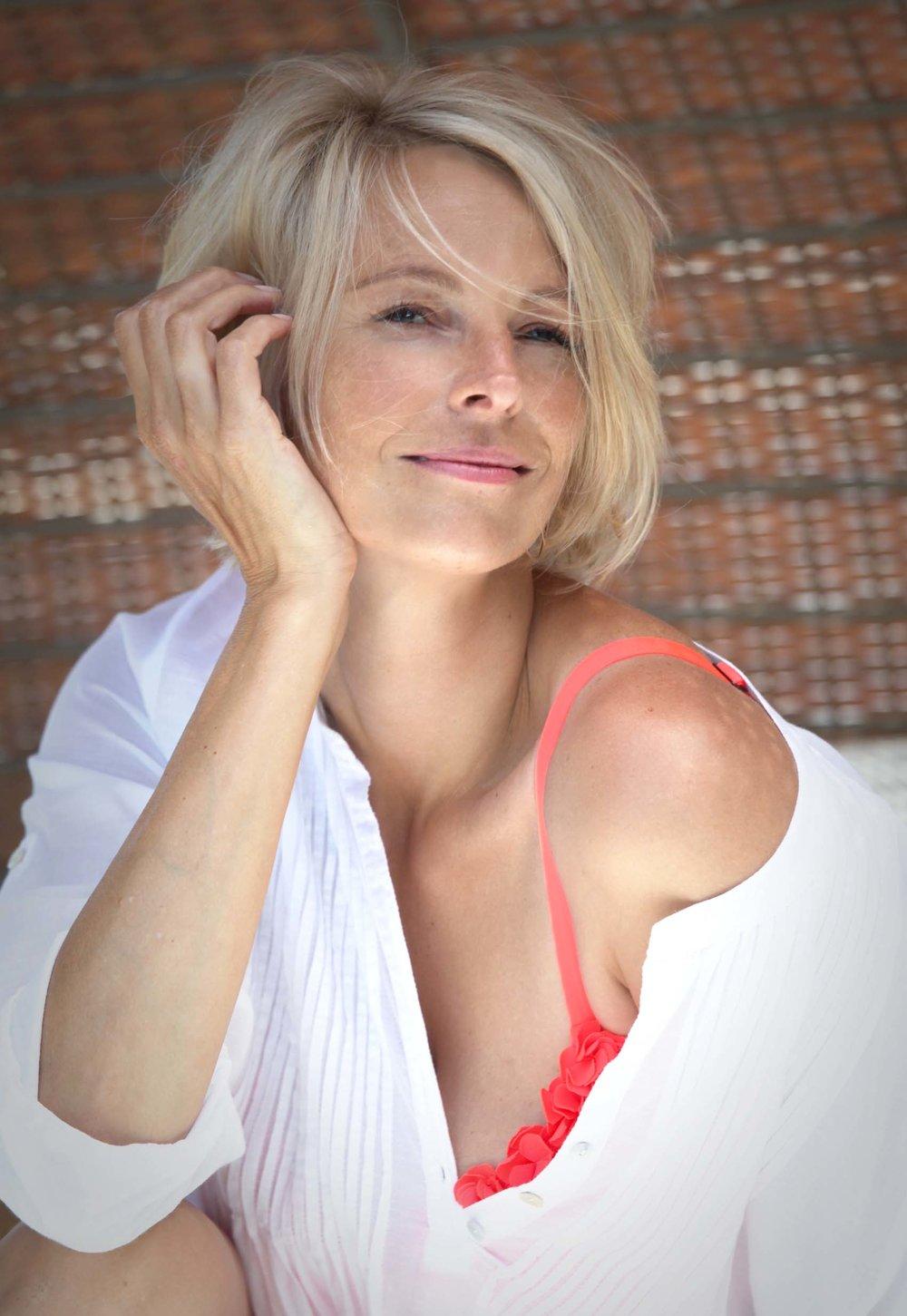 Helga 09.jpg