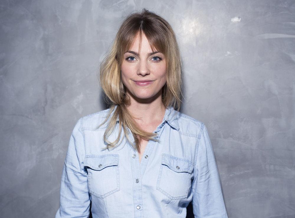 Leslie-Palmer 06.jpg