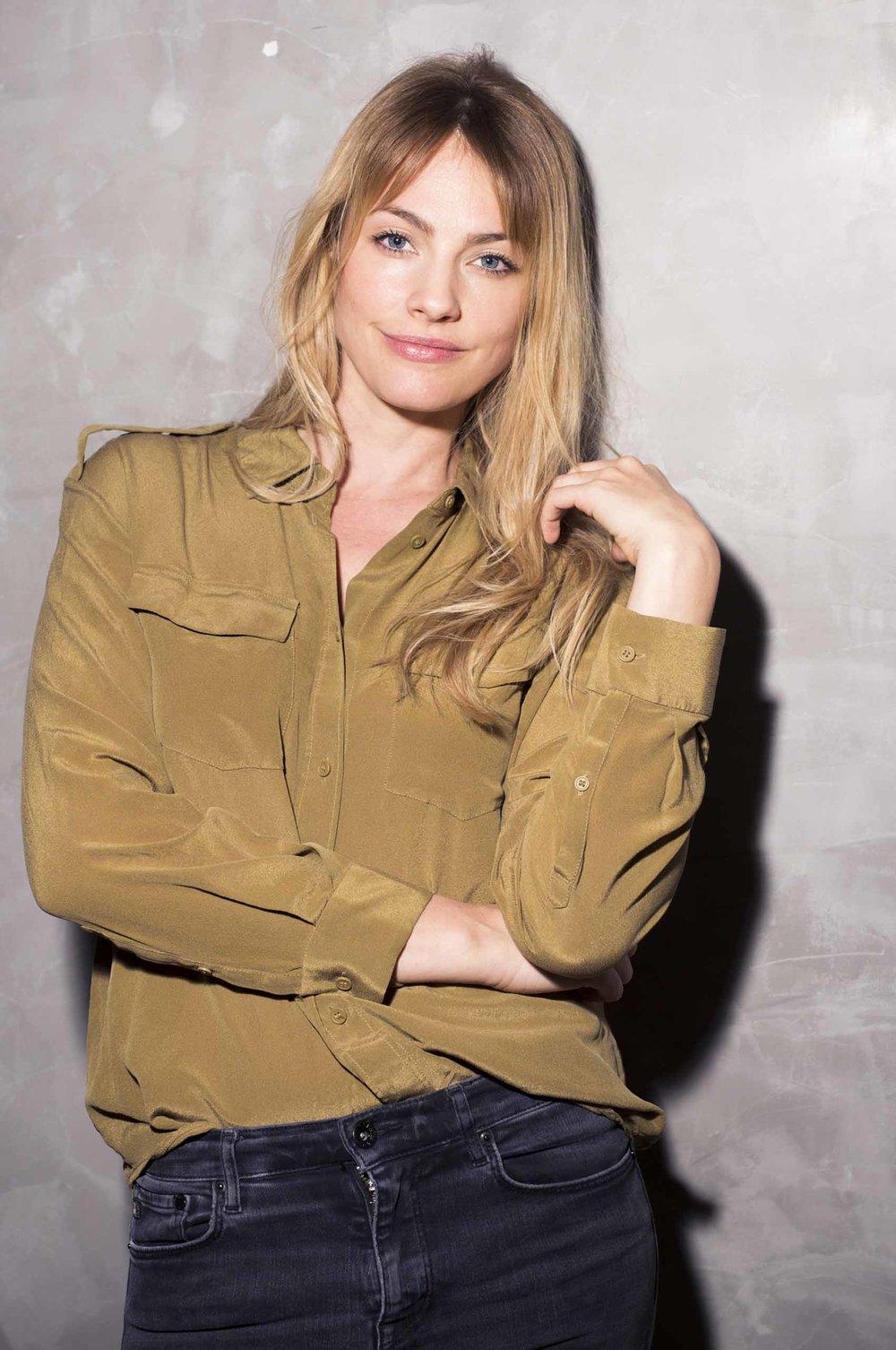 Leslie-Palmer 08.jpg