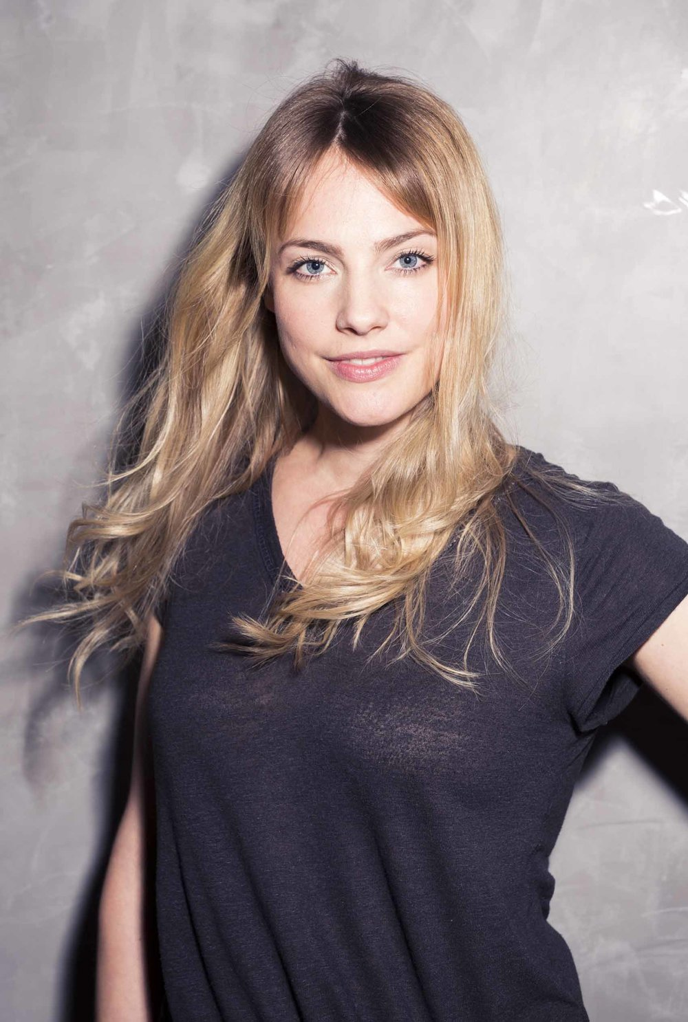Leslie-Palmer 09.jpg