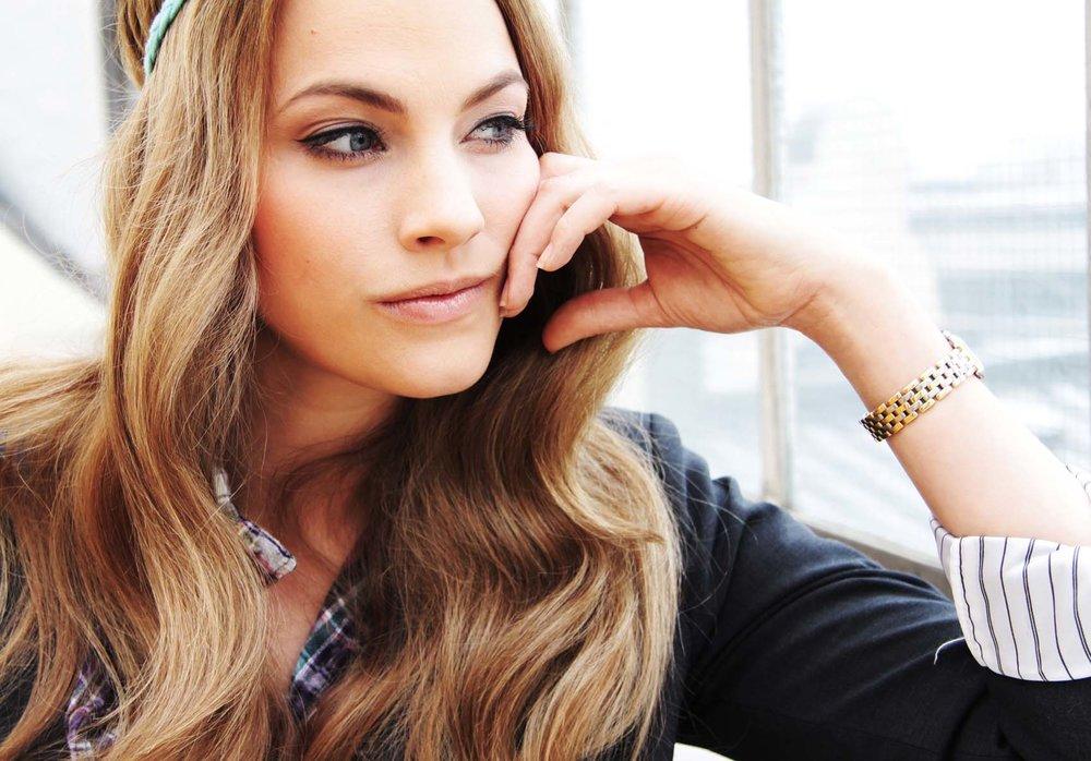 Leslie-Palmer 22.jpg