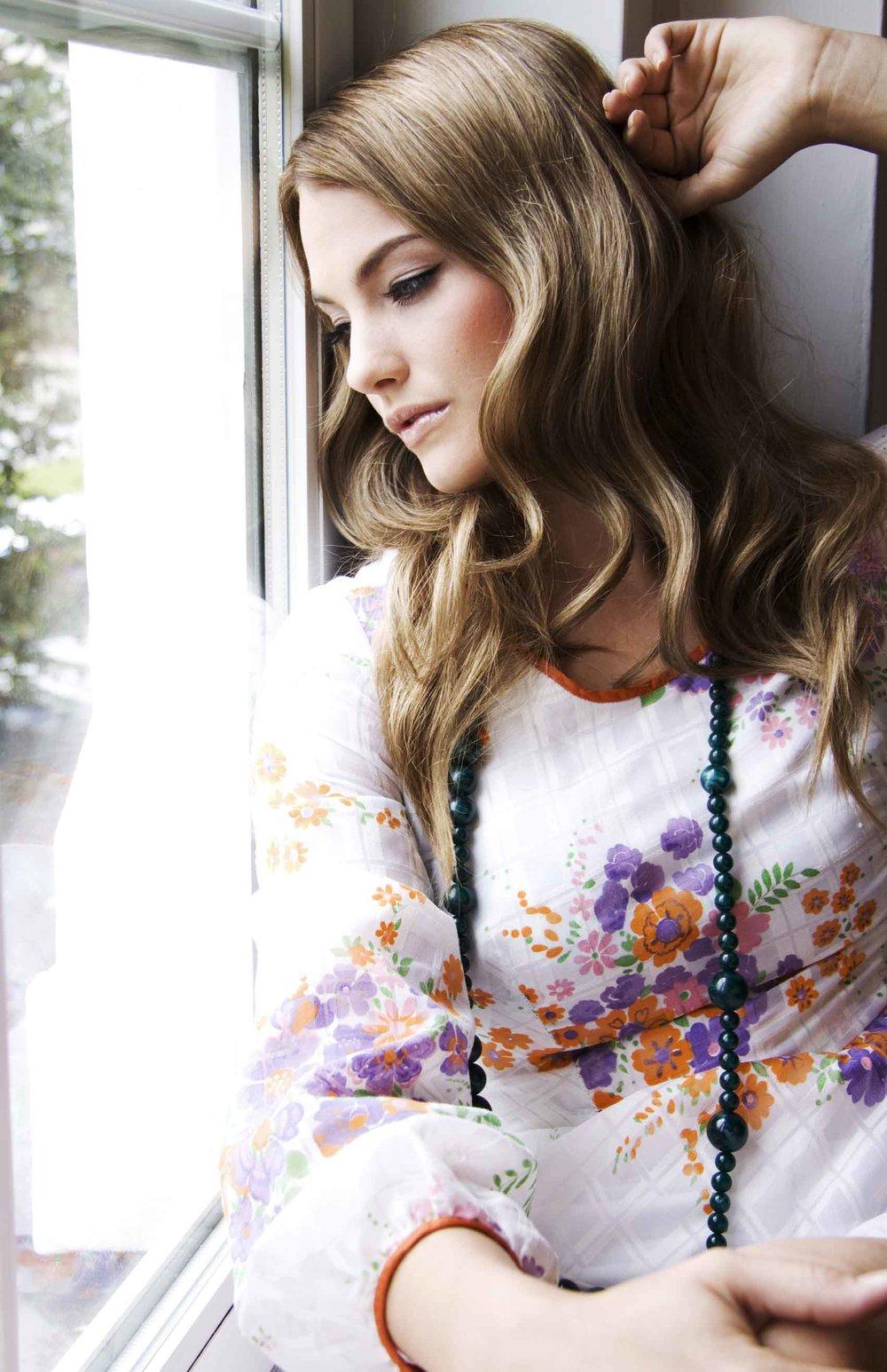 Leslie-Palmer 23.jpg