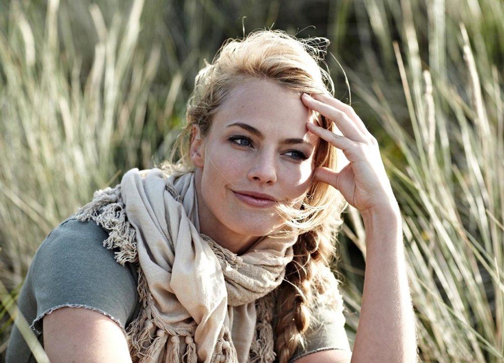 Leslie-Palmer 29.jpg