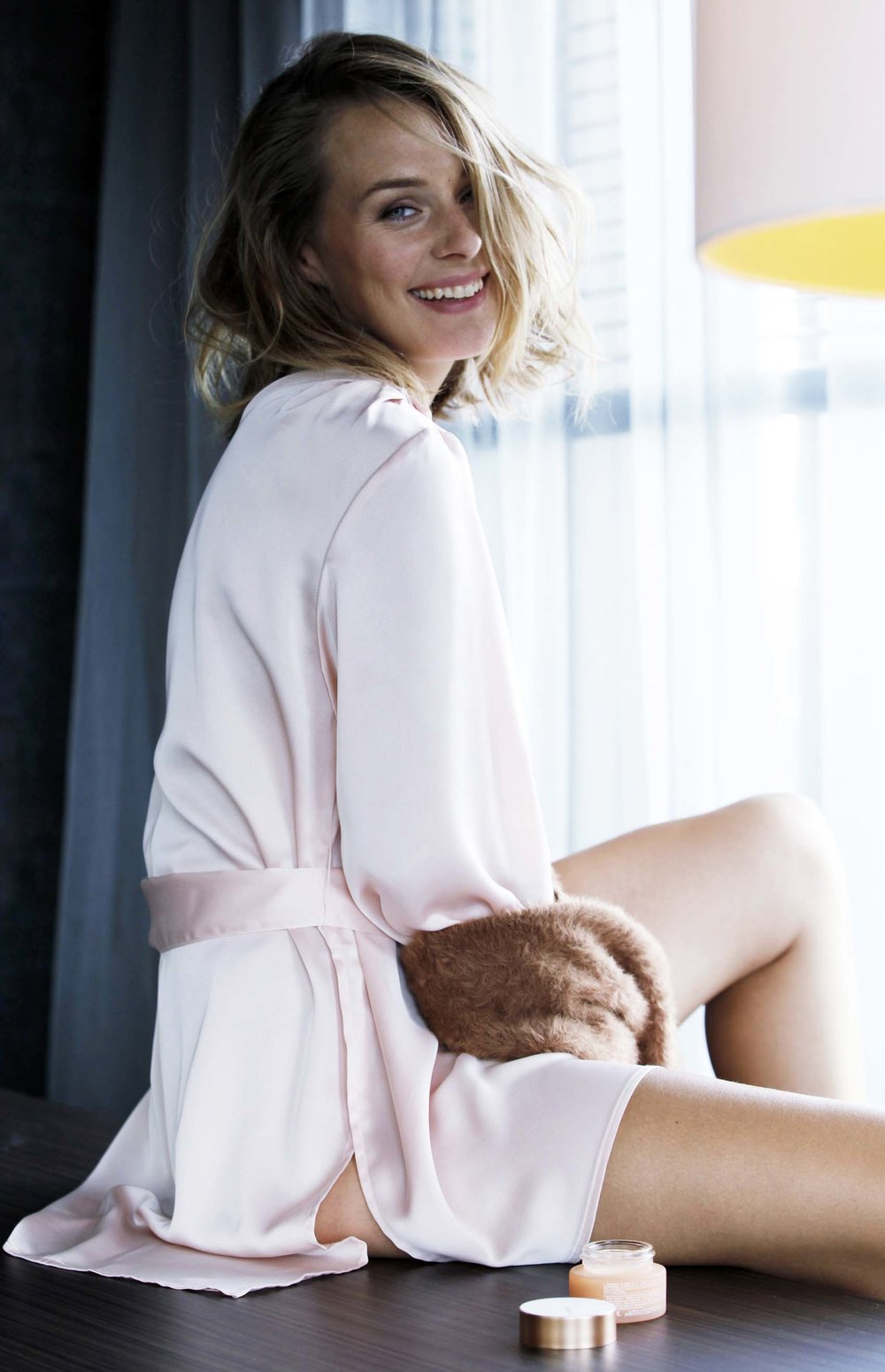 Alexandra-Hopf 15.jpg