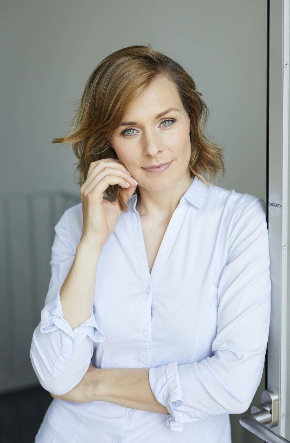 Alexandra-Hopf 22.jpg