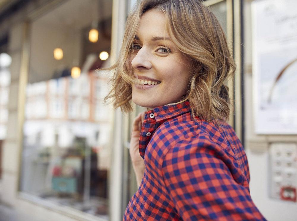 Alexandra-Hopf 25.jpg