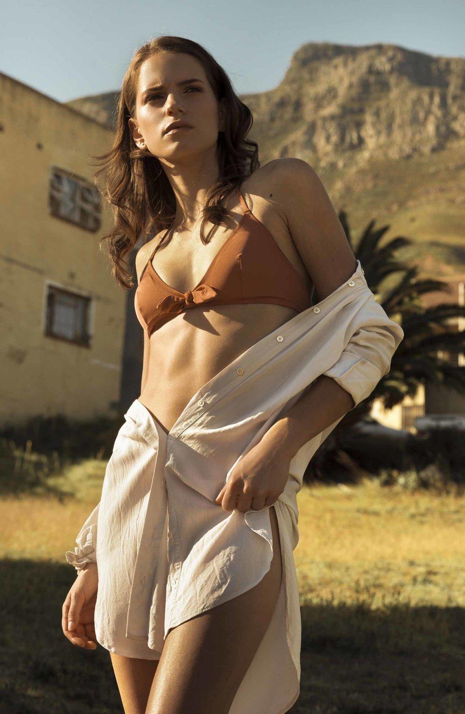 Sara-Bassano 32.jpg
