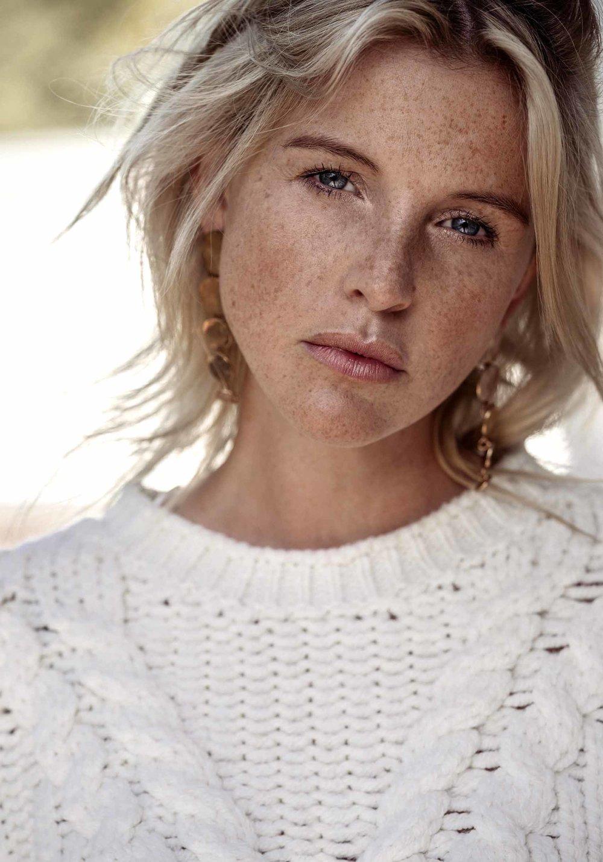 Vanessa-Hofen 08.jpg