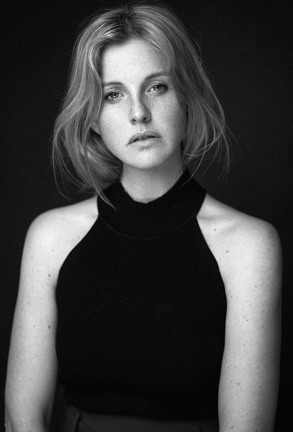 Vanessa-Hofen 21.jpg