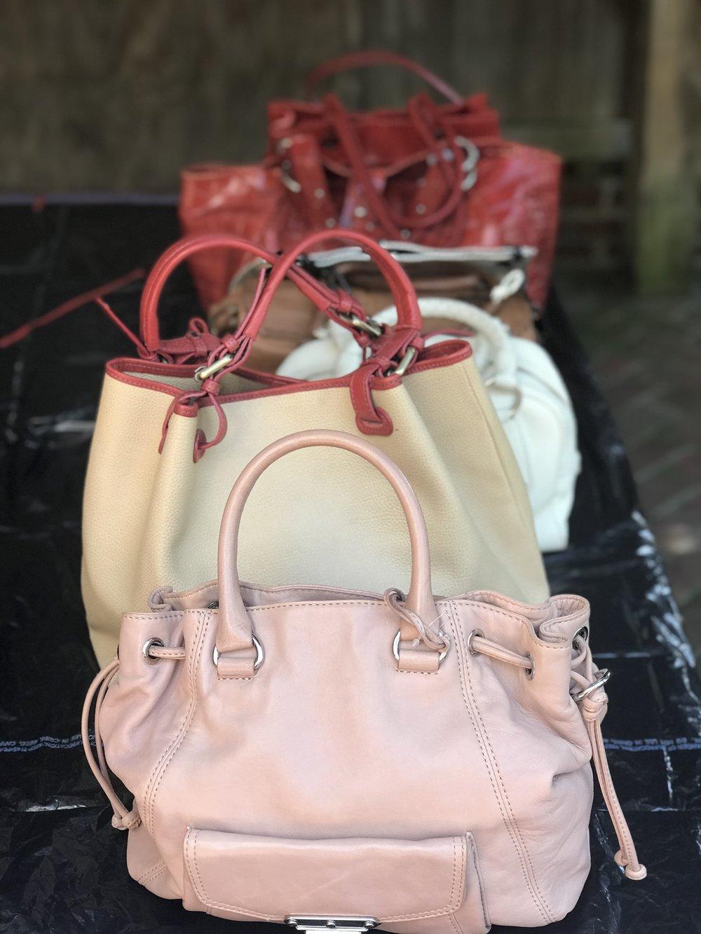 summer handbags.jpg