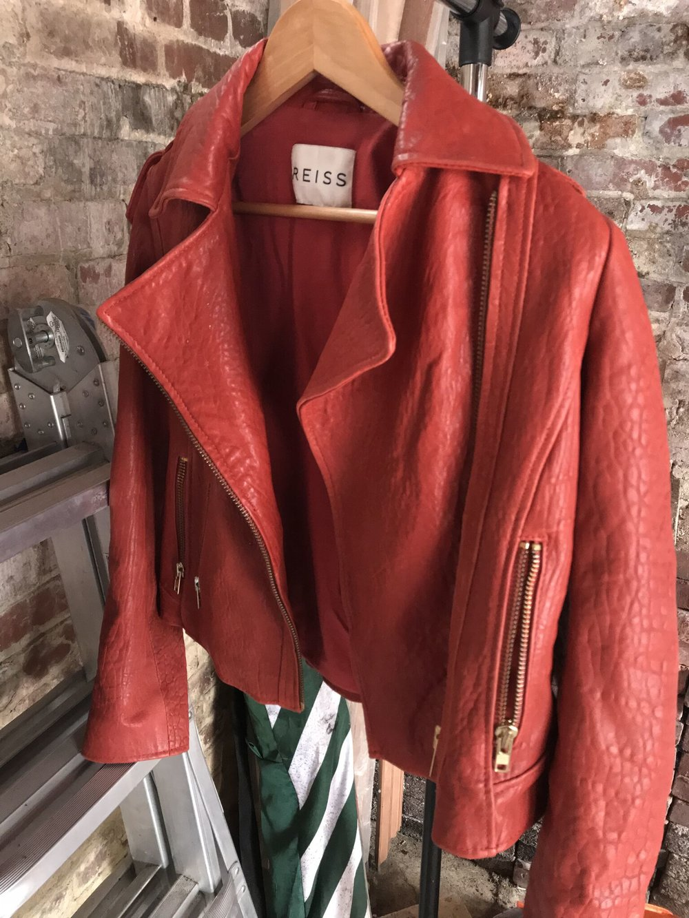 red reiss jacket.jpeg