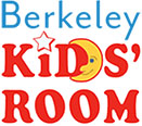 Berkeley Kids' Room