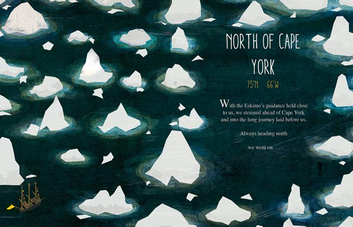 northern-ice-1_1_700.jpg