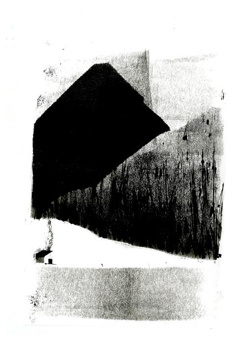 monoprint-2_500.jpg
