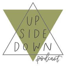 SQ 2 Upside Down Podcast.jpg