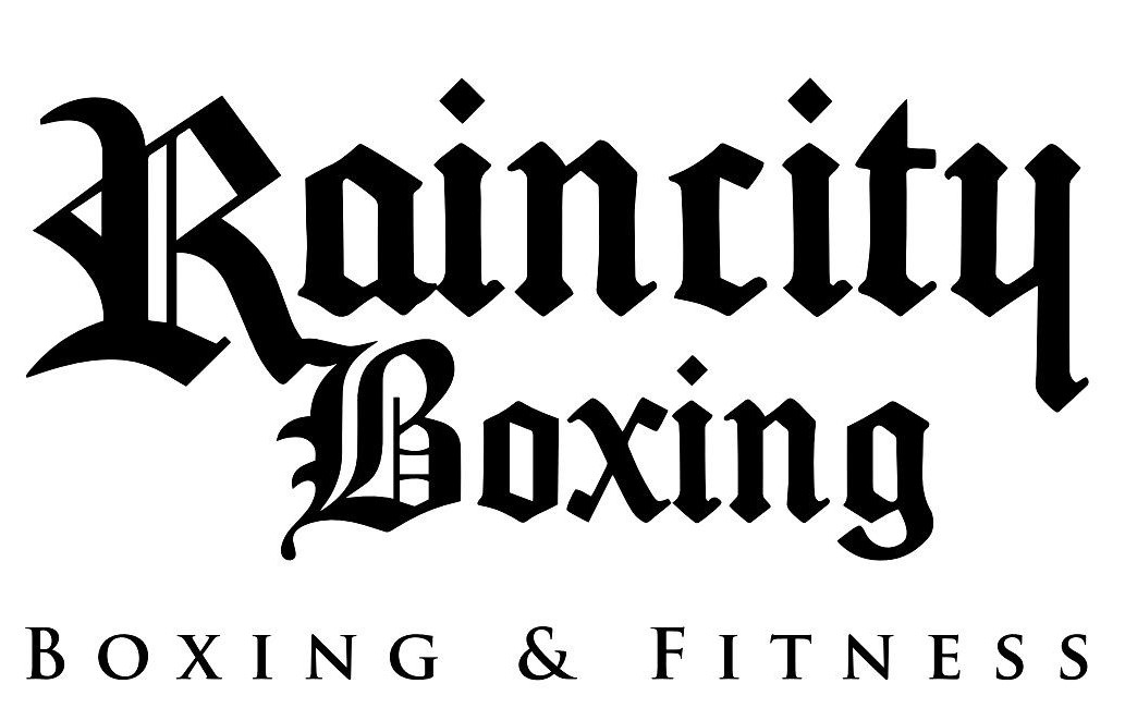 Raincity Boxing & Fitness