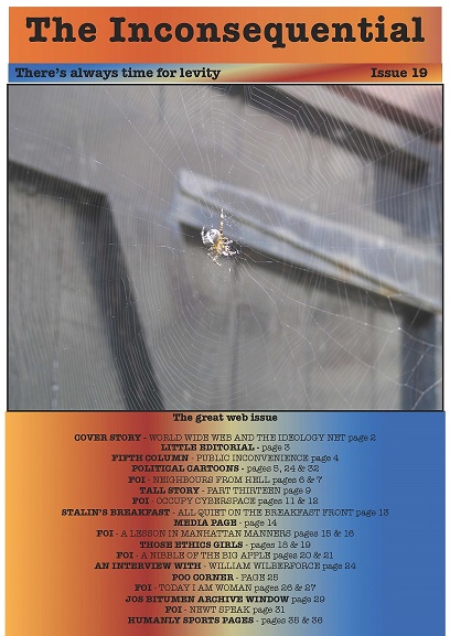 TI -- Issue #19 (Small).jpg