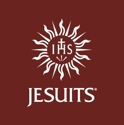 Jesuits west Logo.jpeg